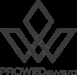 PROWEDaward,